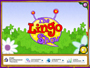 The Lingo Show - CBeebies