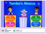 Tamba's Abacus - CBeebies