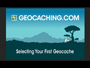 Geocaching - Official Global GPS Cache Hunt Site