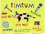 Rimrum